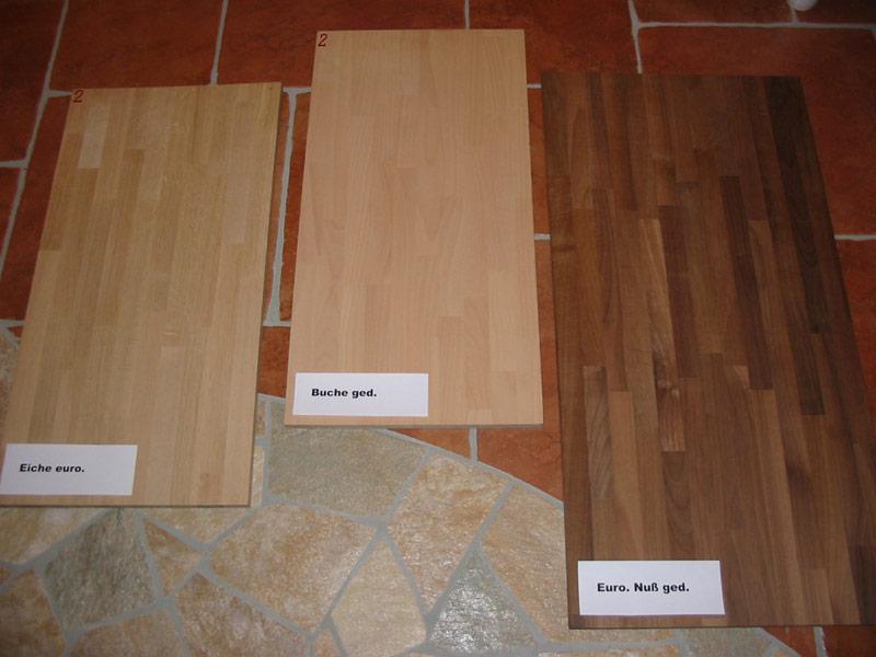 holzplatten massivholzplatten sperrholzplatten multuiplex. Black Bedroom Furniture Sets. Home Design Ideas