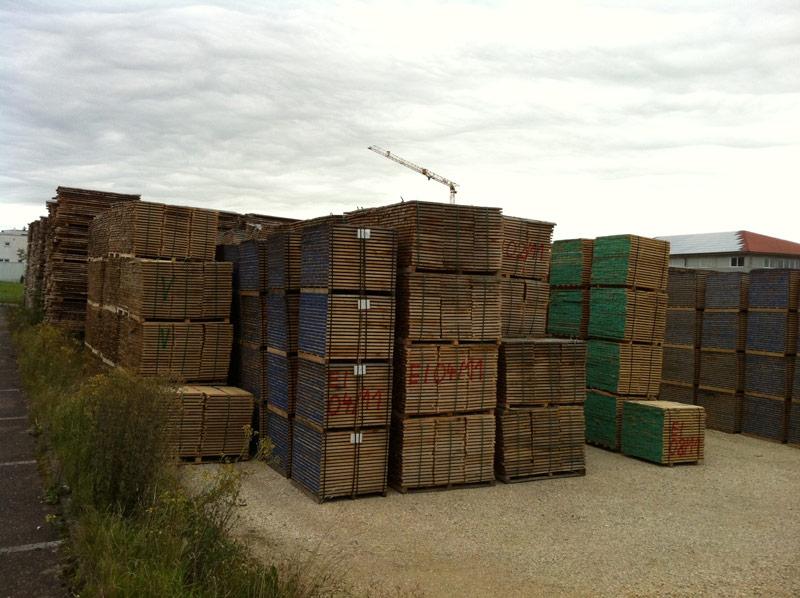 Schnittholz Kaufen Buche Eiche Oder Zirbe Zu Schnittholzpreisen